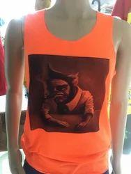 Gents Designer Wear