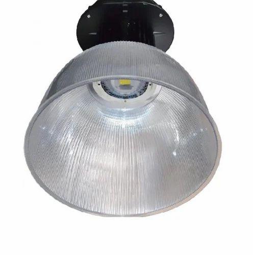 50W LED Low Bay Light Manufacturer