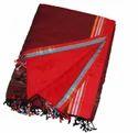 Kikoy Pareo Towel