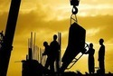 Building Material Testing Services