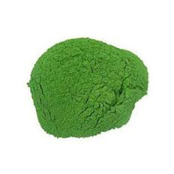Solvent Green 2G