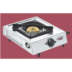 Sunflame gas stove dealers in bangalore dating 1