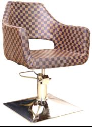 Hair Salon Chairs RBC-232