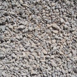 Stone Chips 10 MM
