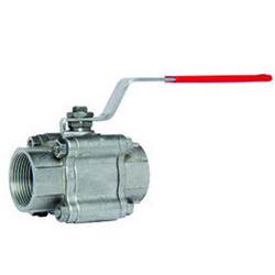 Air Compressor Valves