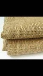 Jute Cloth Fine Handicraft