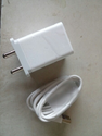 Oppo Phones Charger