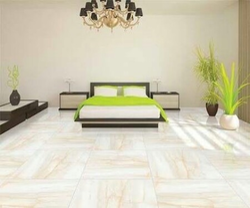 bedroom floor tiles. Bedroom Floor Tiles