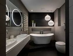 Bathroom Interior Design Modern Bathroom Designs Bathroom