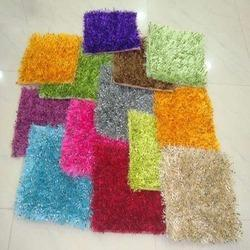 Poly Shaggy Rugs