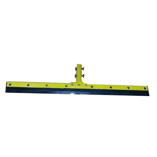 Floor Wiper Metal Floor Wiper Manufacturer From Delhi