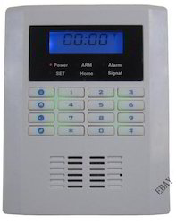 Honeywell Multi Door Control Panel System Mmodel : HWAIPAK2
