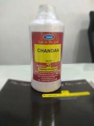 Chandan Agarbatti Perfume