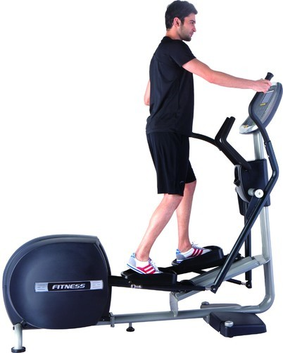 Fitline Commercial Cross Trainers