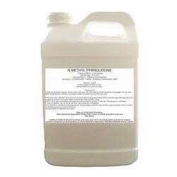 N Methyl Pyrrolidone (NMP)