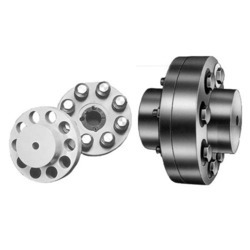 Cone-Flex Couplings