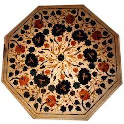Marble Inlay Stone Designs