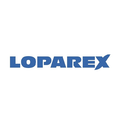 Loparex India Private Limited