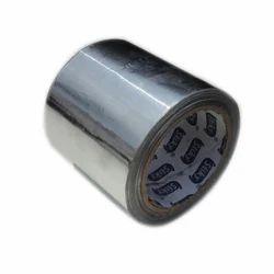 Aluminium Foil Adhesive Tapes