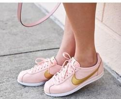 Nike Cortez Ultra Ladies Shoes