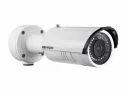 Hikvision 2MP Full HD IR Bullet Camera