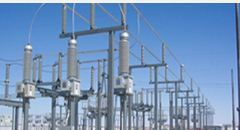 Sub Station Projects