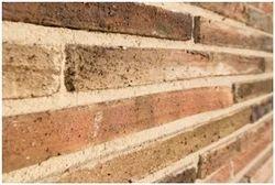 Creative Bricks And Blocks