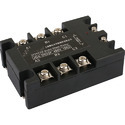 Emtech Unison Solid State Relay