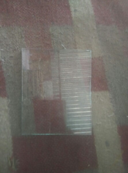 5 Mm Clear Glass