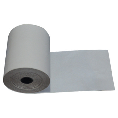 Label Paper - Direct Thermal Paper Roll Manufacturer from Delhi