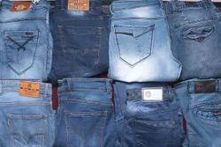 Men All Jeans