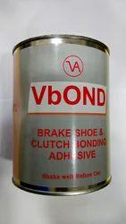 Brake Shoe Bonding Adhesives Suppliers Manufacturers