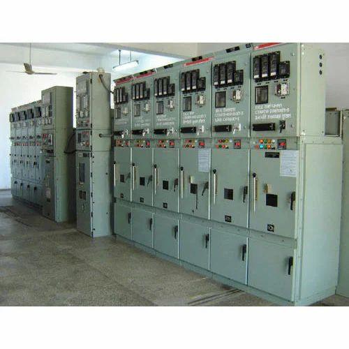 Vcb Panels   U0935 U0948 U0915 U094d U092f U0942 U092e  U0938 U0930 U094d U0915 U093f U091f  U092c U094d U0930 U0947 U0915 U0930  U092a U0948 U0928 U0932