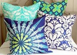 Digital Printing Sevice for Cushion Cover