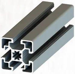 T-slot Aluminum Profile/ Extruded Aluminium Profile