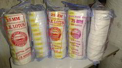 Pure Cotton Tape