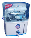 Aqua Grand RO and UV Water Purifier