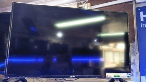32inch Haier Tv