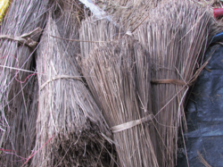 Broom Raw Material Manufacturers Amp Oem Manufacturer In India