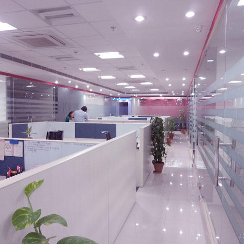office interior designing service in green park new delhi
