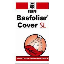 Basfoliar Cover SL