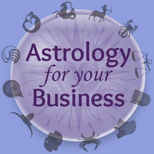 Top 10 Astrological Remedies for Business Problems