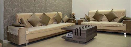 Modern Sofa Set at Rs 15000 /piece | Designer Sofa Set | ID: 10802236912