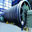 Onsite Heavy Job Balancing Services
