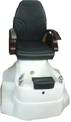 Pedicure Chair JPS 2A