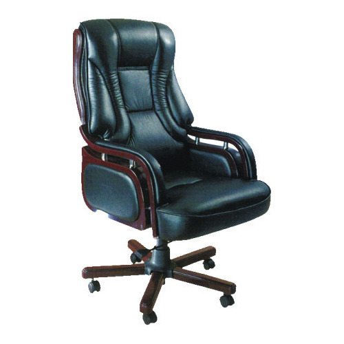 Attractive Office Chair