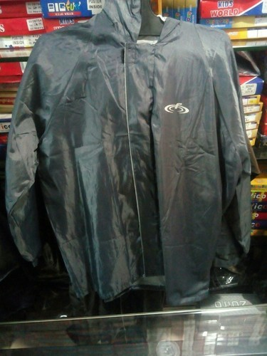 081c53c299ff Zeel Raincoat   Zeel Raincoats Distributor   Channel Partner from ...