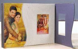 Anniversary Card Printing Service