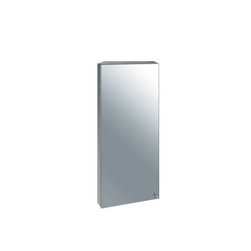 Bathroom Partitions Pune shower enclosures and partitions and bathroom fittings