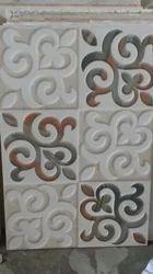 Wall Ceramic